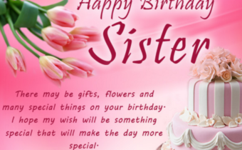 Happy-Birthday-Sister