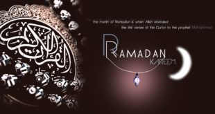 Happy-Ramadan-Kareem-Wish