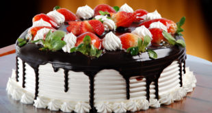 Happy_birthday_cake