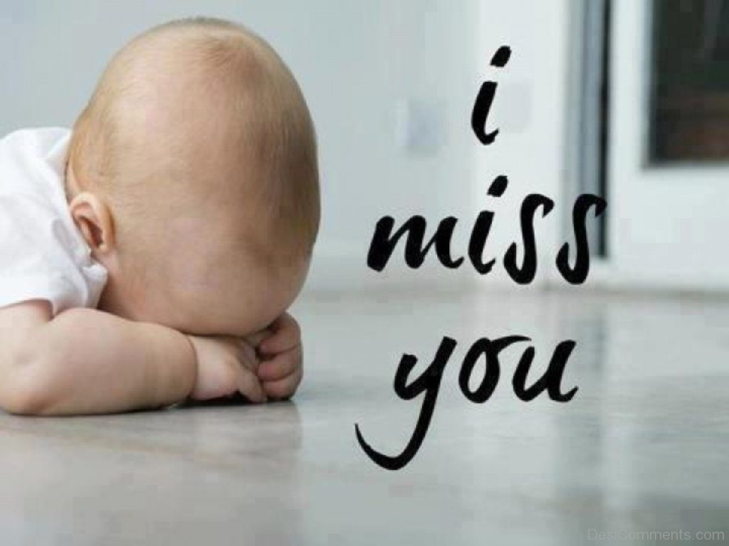 I-Miss-You-Pic-wallpaper