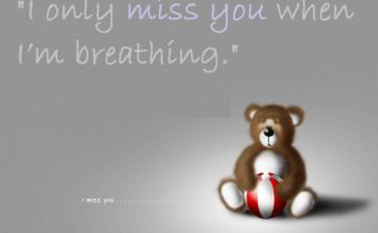 I-Miss-You-When-Im-Breathing