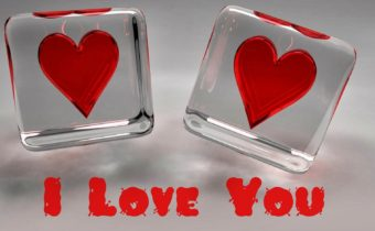 I-love-you-Ice-Heart