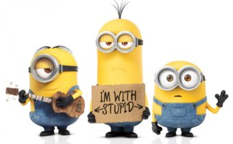 Minions-Friendship-Wallpapaer