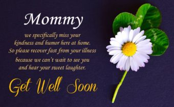 Mommy-get-well-soon