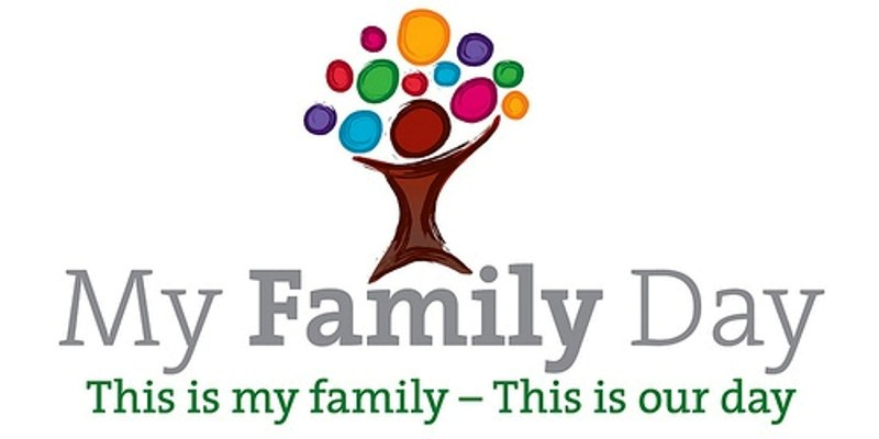 a day out with my family essay Short essay on a picnic i enjoyed we gathered all the necessary articles and set out i enjoyed the whole day with my family.