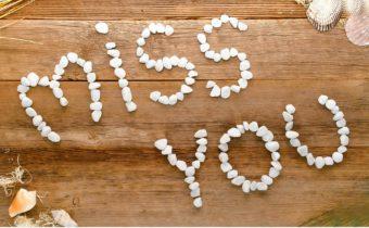 Pebbles-I-Miss-You-HD-Wallpaper