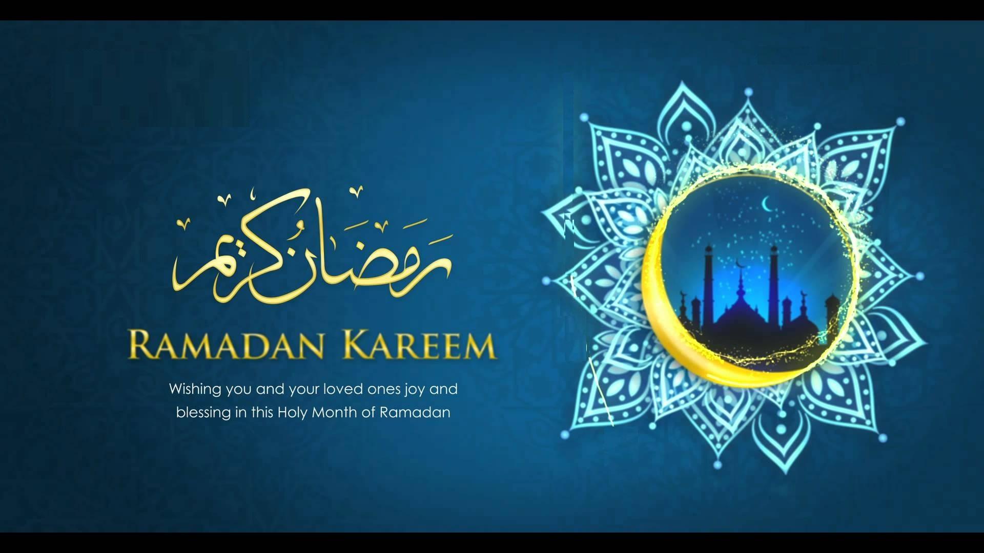 Ramadan greetings wishes images car wallpapers ramadan kristyandbryce Image collections