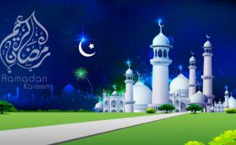 Ramadan-2017-wallpaper