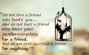 Sad-Friendship-Quote