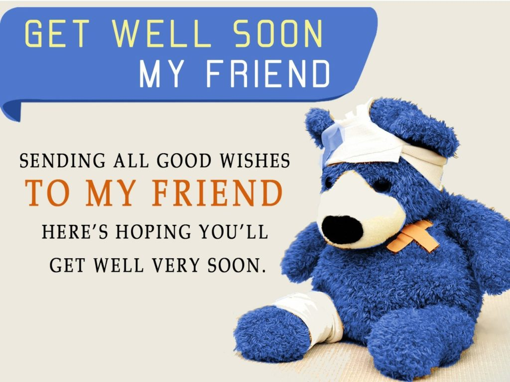 Sending-Wishes-Get-Well-Soon-Friend