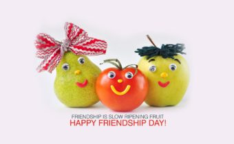 The-beautiful-image-of-friendship-day