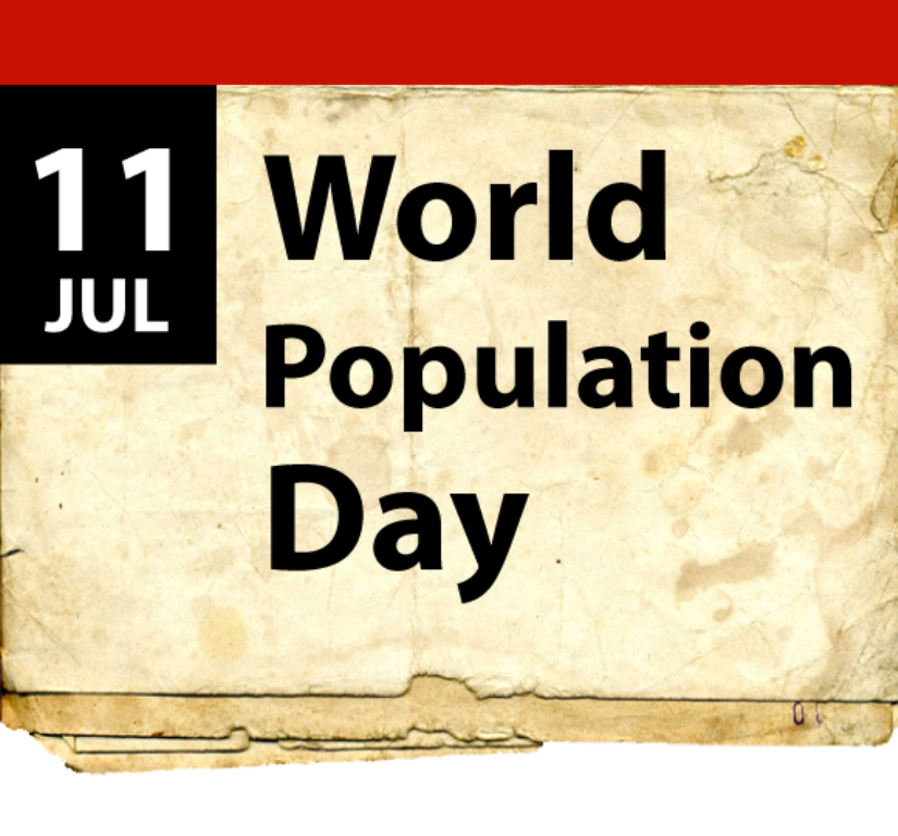 World-Population-Day-Poster
