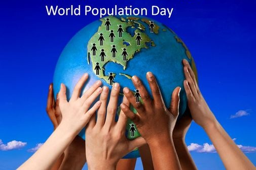 World-Population-Day-join-hands