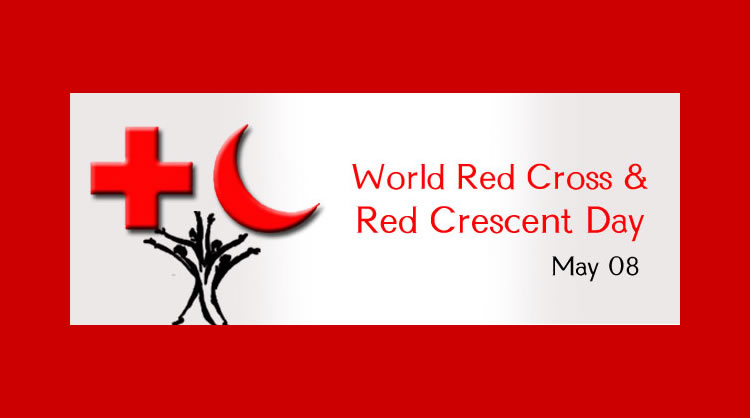 essay on world red cross day Some guidelines for organizers of world blood donor day events or campaigns at global international federation of red cross and red crescent societies every second of every day, people around the world.
