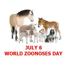 World-zoonoses-day