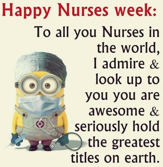 a-msg-for-nurses-day