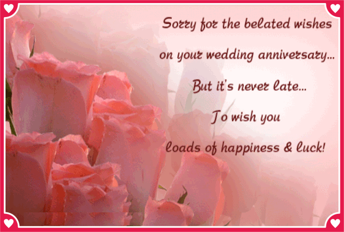 Wishes for wedding wedding day quotes