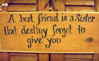 Cute Quotes For Friendship