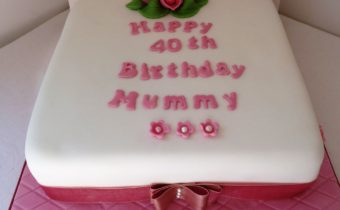 birthday-cake-for-mom