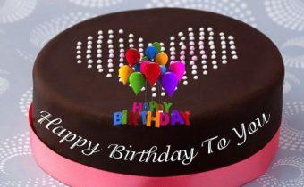 birthday-cake-image