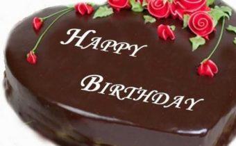 birthday-cake-images