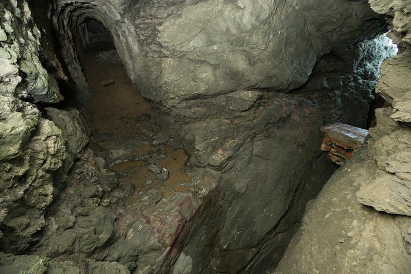 Images Of Coal Mining Wallpaper Calto