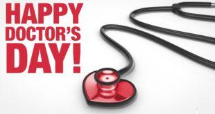 happy-doctors-day-2017