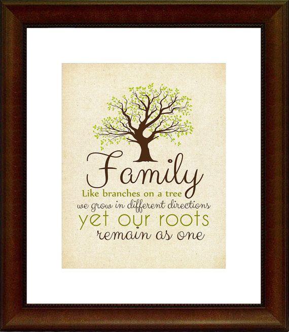 family-day-tree-wallpaper