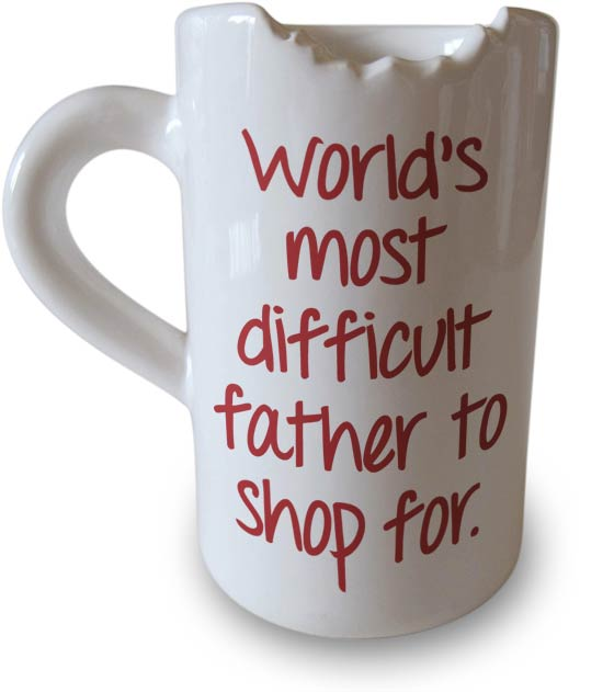 father-day-gift-cup