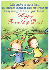 friendship-card