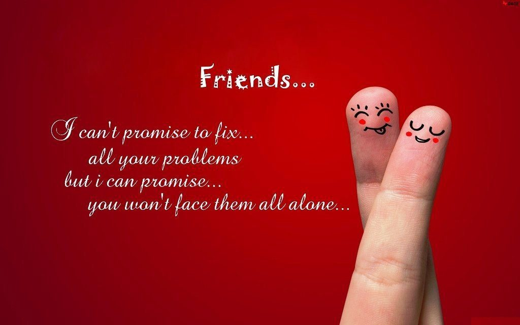 friendship-day-wallpapers-2017