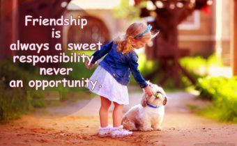 friendship-image