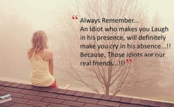 friendship-quotes-