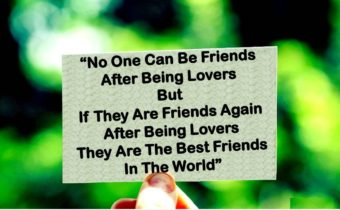 friendship-quotes-wallpaper