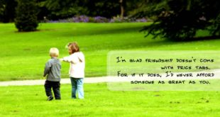 friendship_wallpaper