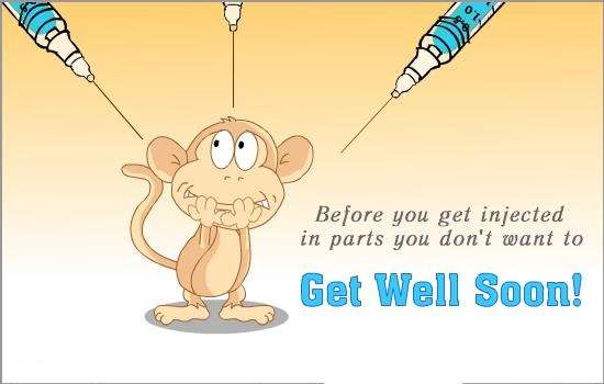 get-well-injection