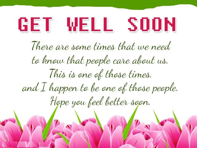 get-well-soon-card-wish