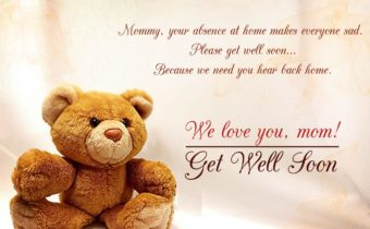 get-well-soon-mom