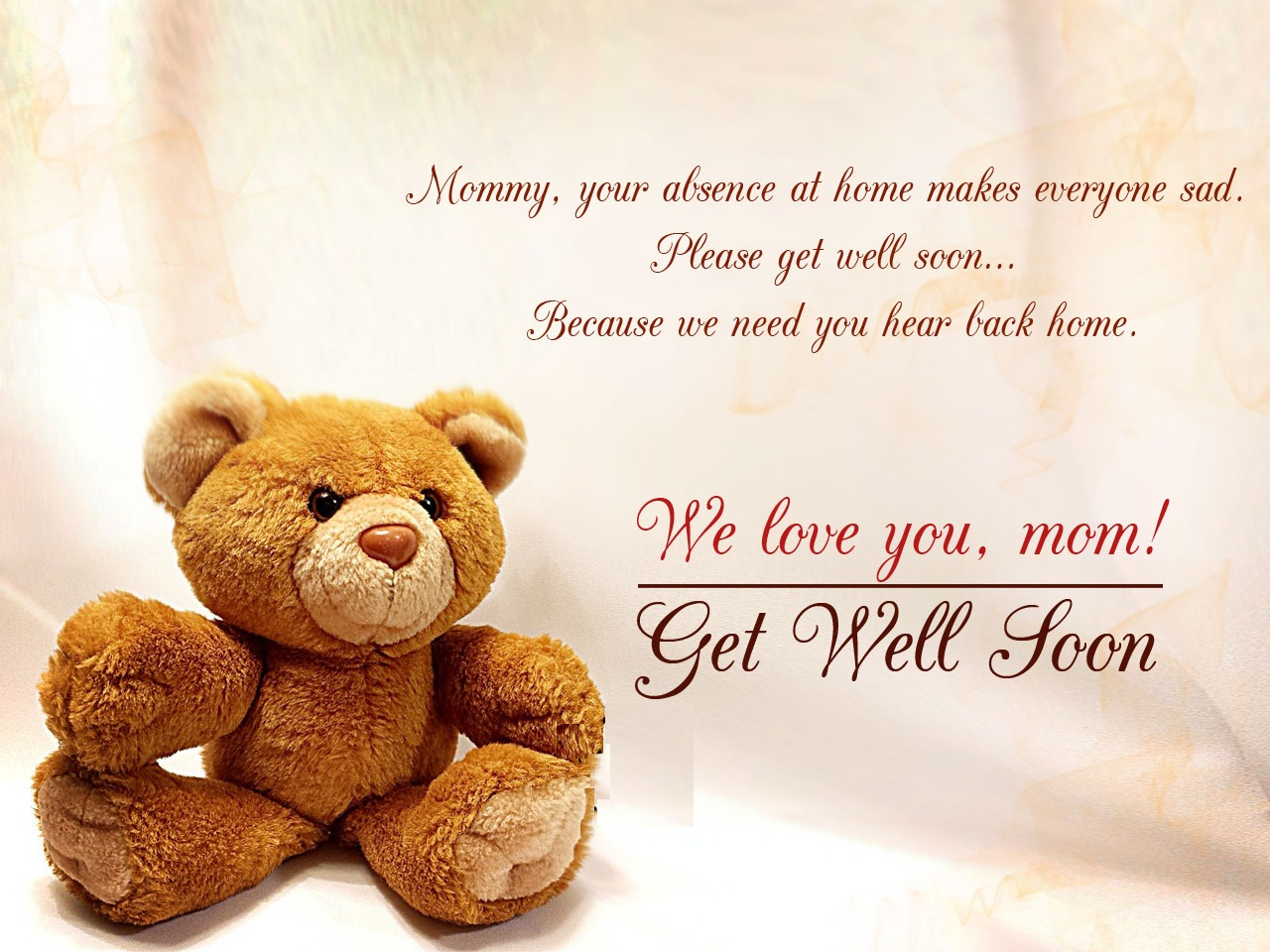 get well soon mother get well soon mom