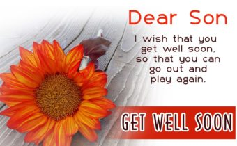 get-well-soon-son