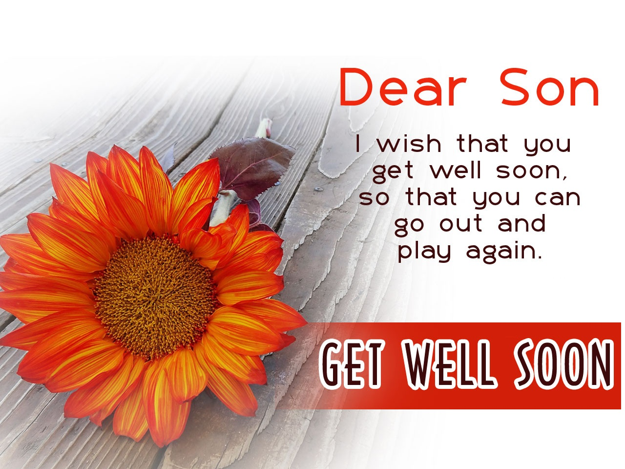 Get Well Wishes Quotes Latest Get Well Quotes  Car Wallpapers