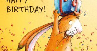 happy-birthday-present-