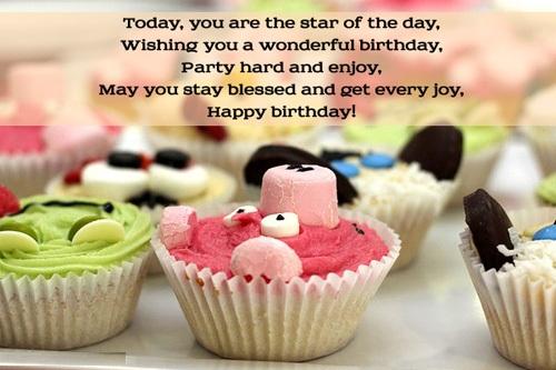 happy-birthday-wish