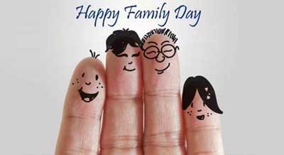 happy-family-day
