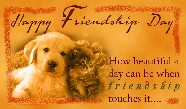 happy-friendship-day-card