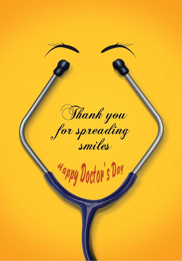 happy-national-doctors-day-