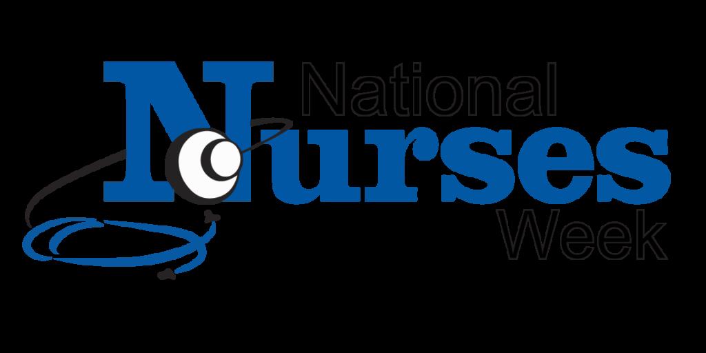 happy-national- nurses-week-banner