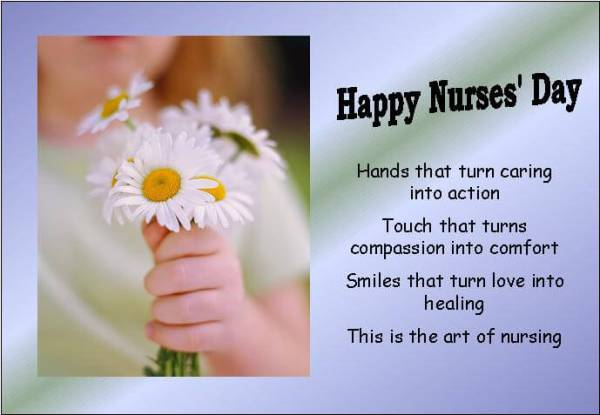 happy-nurses-day-