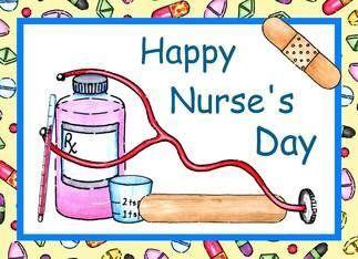 happy-nurses-wallpaper