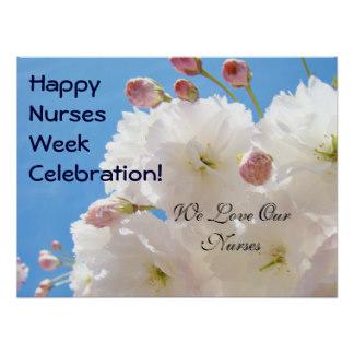 happy-nurses-week-celebration-banner